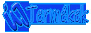 emoji párnák 1139 budapest Pap Károly utca 20 lufi bolt héliumos leggomb