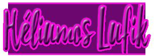 szülinapos héliumos lufi kiszállítás 0620-488-40-45 budapest területén ingyenes