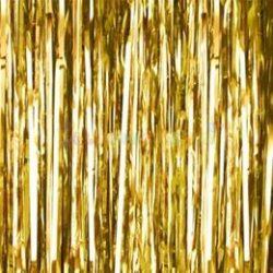 Arany Ajtódekoráció