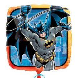 Batman Comics Fólia Lufi
