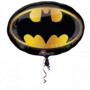 Batman Fólia Lufi