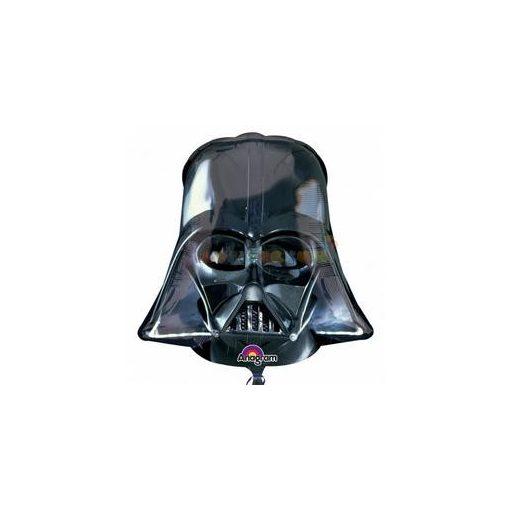 Darth Vader - Super Shape Fólia Lufi