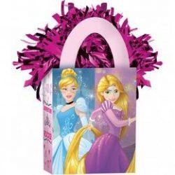 Disney Hercegnők - Princess Ajándéktasak Léggömbsúly - 156 Gramm
