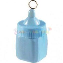 Kék Cumi Léggömbsúly - 170 gr