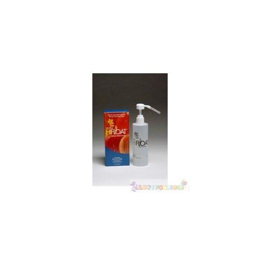 Ultra Hi-Float léggömbtartósító pumpával, 473 ml