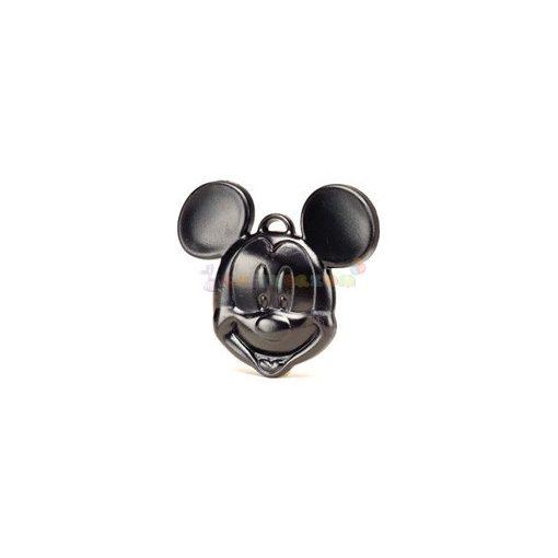Mickey Mouse - Mickey Egeres Léggömbsúly - 16 gramm