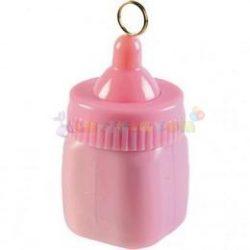 Pink Cumi Léggömbsúly - 170 gr