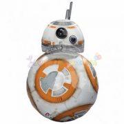 Star Wars - BB8 Super Shape Lufi