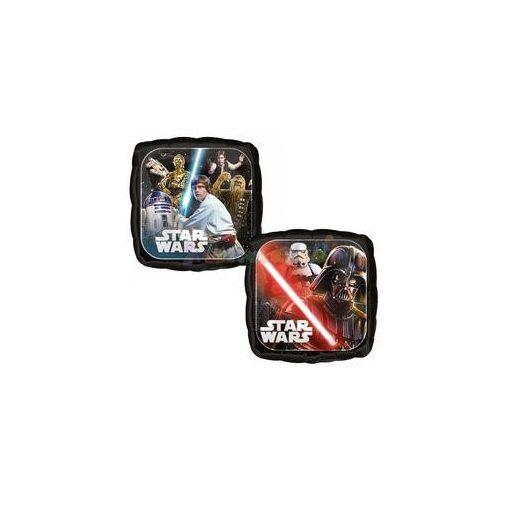 Star Wars Classic Fólia Lufi