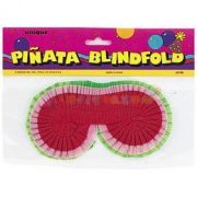 Szemfedő Pinata Játékokhoz