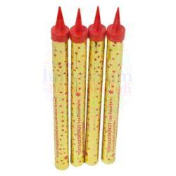 Tortatűzijáték 12cm-es