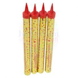 Tortatűzijáték 16 cm-es