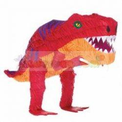 T-rex Party Pinata Játék