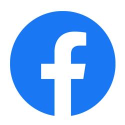 facebook lufiverzum