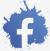lufiverzum facebook - héliumos lufi