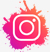 instagram lufiverzum héliumos lufi
