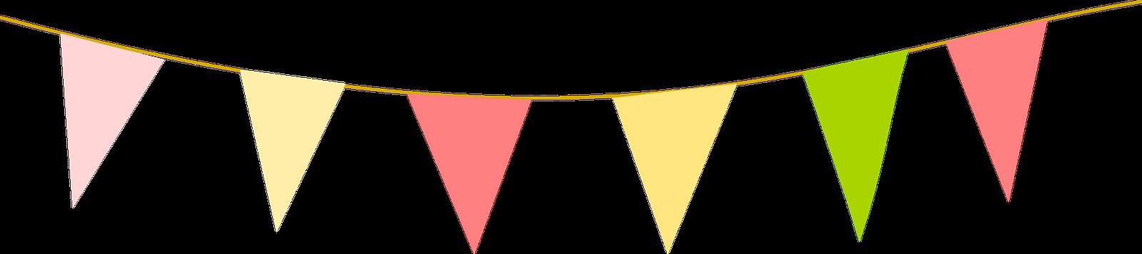 zászló