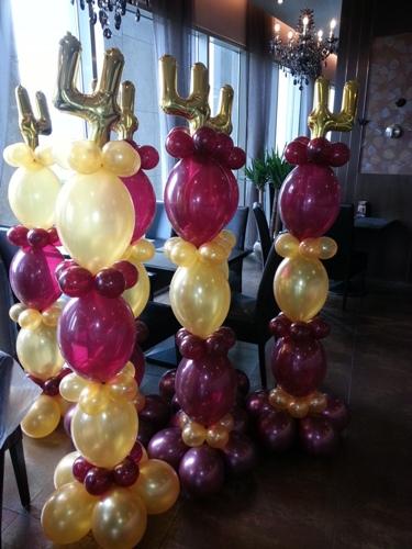 2014.04.04. esküvői dekoráció - Quick link oszlop2