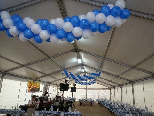 Máltai Szeretetszolgálat - Oktoberfest 2013